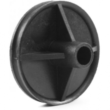 Idler Pulley (Plastic Drum) in Austin, TX