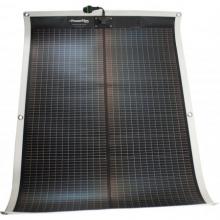 Evolve V2 - Solar Panel 23W in Austin, TX