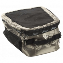 Cooler - Pa Bucket / All Cargo by Hobie