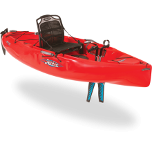 Kayak Sport by Hobie