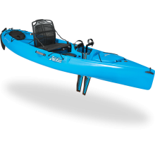 Kayak Revo 11 by Hobie in Altamonte Springs Fl