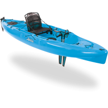 Kayak Outback by Hobie