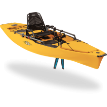 Kayak Pa14 by Hobie in Spring Tx