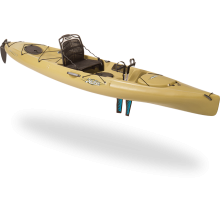 Kayak Revo 13 by Hobie in Austin Tx