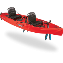 Kayak Outfitter by Hobie in Altamonte Springs Fl