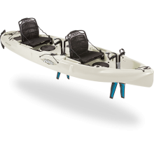 Kayak Outfitter by Hobie