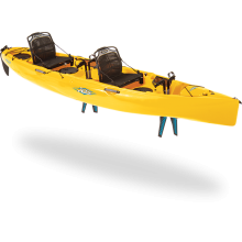 Kayak Oasis by Hobie in Altamonte Springs Fl