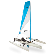 Kayak Adv Island by Hobie
