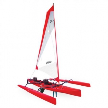 Kayak Tdm Island by Hobie