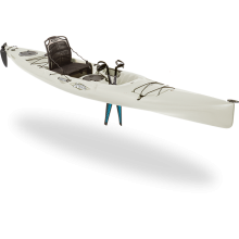 Kayak Revo 16 by Hobie in Metairie La