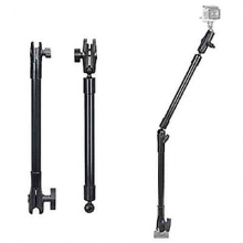 Ram Camera Mount Arms