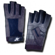 Gloves by Hobie