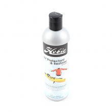 Uv Protectant-12Oz by Hobie in Brighton Mi