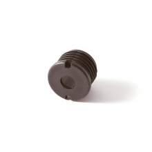 Shock Cord - Screw-In Large