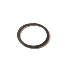 B/U Ring W/Lip For Ptl-6