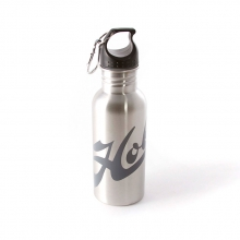 Water Bottle - Stainless by Hobie in Ponderay Id