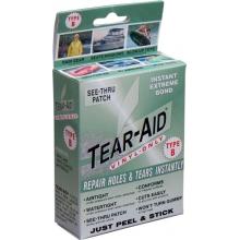 Tear-Aid / Type B (Vinyl)