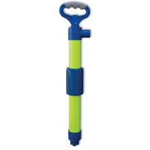 Bilge - Hand Pump