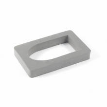Hdi Transducer Pad by Hobie