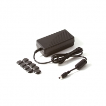 Evolve V2 - Battery Charger