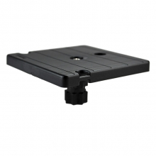 Rb Rotating Platform 102Mm(4""""