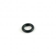 O-Ring .299Id X .505Od Neopren
