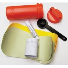 I - Hull Repair Kit by Hobie