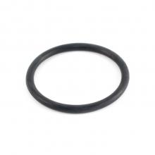 I - O Ring Lg - Inflation Pum