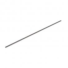Lacing Rod - Ai Tramp by Hobie