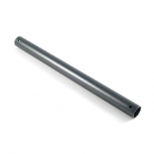 Strut Tube-Short, Pro A H-Bar by Hobie