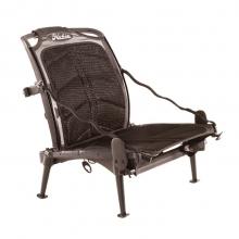 Vantage Ct Seat