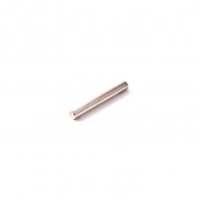 "Dowel Pin 3/16 X 1-1/2"""