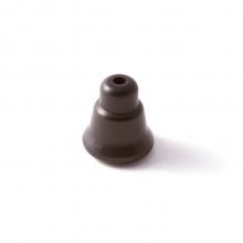 Knob - Steering Handle