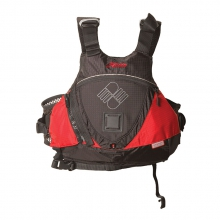 Pfd Edge by Hobie