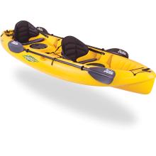 Kayak Kona Base