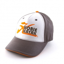 Hat,  Kayak by Hobie