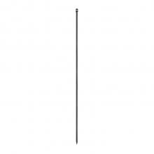 Spike - Power Pole Micro 8.5'