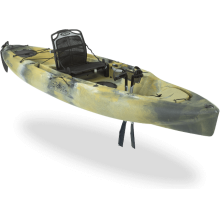 Kayak Outback Camo by Hobie
