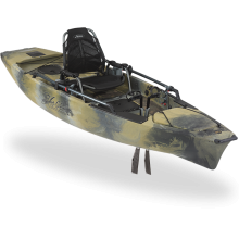 Kayak Pa12 by Hobie in Austin Tx