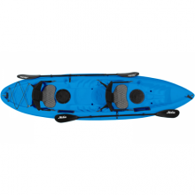 Kayak Kona Dlx by Hobie