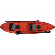 Kona Deluxe Kayak by Hobie