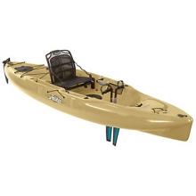 Mirage Outback Kayak 2016 by Hobie in East Lansing Mi