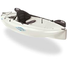Kayak Lanai Dlx