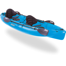 Kayak Kona Base