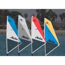 Mirage Kayak Sail Kit by Hobie