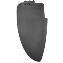 Rudder Blade - Large / Twist-N