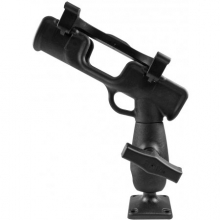 RAM-ROD 2007 Fly Rod Holder by RAM Mount