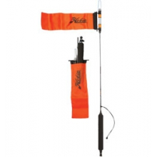Safety Flag/Light Combo by Hobie