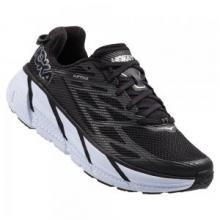 Men's Clifton 3 Shoe by Hoka One One