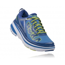 Bondi 4 by HOKA ONE ONE in Brookline Ma